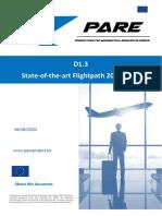 D 1_3_v1_06_08_2020-1.pdf