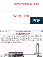 kupdf.net_wirelinepptx.pdf
