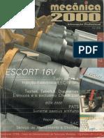 ESCORT 16V.pdf