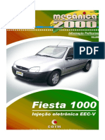 FIESTA 1000