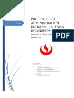 TAMA INGENIEROS_GRUPO 6_I11A_2018 2A (1)