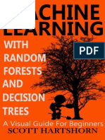 Machine Learning With Random Forests And Decision Trees_ A Visual Guide For Beginners ( Naren ).pdf
