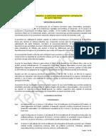 Nueva ley tributaria_con anticipo ecuador