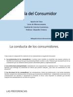 Clase teoría del consumidor.pdf
