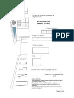 EXAMENES-PRACTICA.docx