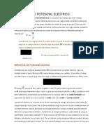 DIFERENCIA-DE-POTENCIAL-ELÉCTRICO