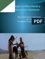 Deontología Jurídica Penal y Derechos Humanos.ppt
