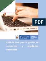 articles-61594_recurso_pdf