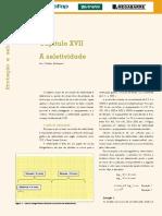 1_fasc_seletividade_cap17-fasc_seletividade_cap17.pdf
