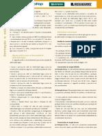 3_fasc_seletividade_cap17-fasc_seletividade_cap17.pdf