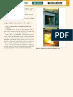 8_fasc_seletividade_cap17-fasc_seletividade_cap17.pdf