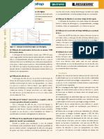 10_fasc_seletividade_cap17-fasc_seletividade_cap17.pdf