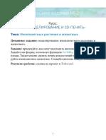3DMP_3_goda_DZ_02_1541577154
