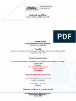 investigación de caso seminario (1)