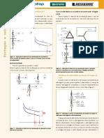 6_fasc_seletividade_cap17-fasc_seletividade_cap17.pdf