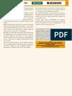 11_fasc_seletividade_cap17-fasc_seletividade_cap17.pdf