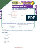 Ejercicios-de-la-Potenciación-para-Cuarto-Grado-de-Primaria.pdf