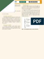 2_fasc_seletividade_cap17-fasc_seletividade_cap17.pdf