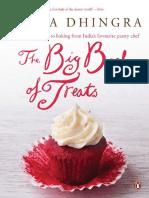 The Big Book of Treats ( PDFDrive ).pdf