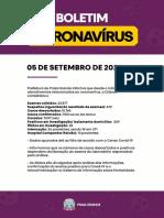 299 (1).pdf