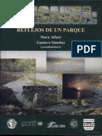 libro parque chacahua.pdf