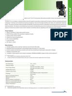 Verderflex_Dura_10_INT_English_Datasheet