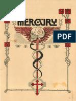 Mercury Vol 1 No 07 Apr 10 1916
