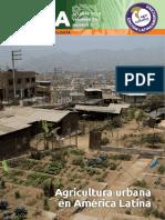 Agricultura urbana leisa.pdf