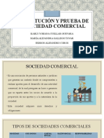 EXPOSICIÓN - SOCIEDAD COMERCIAL.pptx