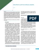 Artig. 6 - Prod. de biocombustíveis a partir de res. veg..pdf
