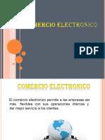 comercioelectronico-diapositivas-110601201339-phpapp01.pptx