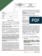 INT_068 CARTILLA INFORMATIVA.pdf
