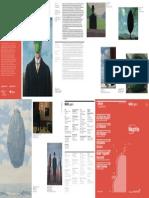 MASI_2018_Magritte_ITA-ENG.pdf