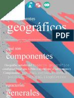 comp geográficos