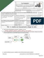 TCC 1 fiche corrigé  040415 propulsion direction.docx
