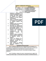 modelo tabla unidad 1 prueba(3)