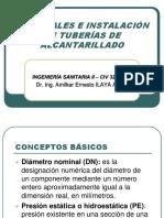 11-MATERIALES
