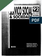 09 MANUEL MENEZES - 2007 - Mediações Éticas na Prática Quotidiana dos AS.pdf