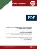 2. Artigo Nelson Chapananga.pdf