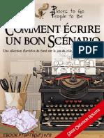 Ebook-PTGPTBvf-n°8-Comment-écrire-un-bon-scénario-by-ptgptb.free_.fr-z-lib.org_.epub_.pdf