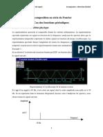 traitement-analogique-du-signal (2)