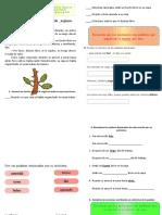 guía 8. sinónimos y antónimos.docx