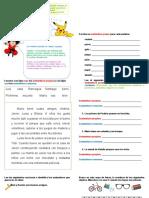 guía 9. sustantivos.docx
