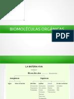 BIOMOLECULAS 5pdf