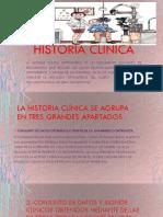 HISTORIA_CLINICA.pdf