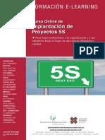 Aplicacion_Practica_5S