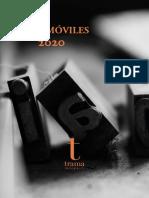 Catalogo_Tipos_moviles_2020_web