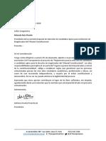 --Aportes de Transparencia al proyecto de reglamento para la selección de miembros del TC (1)