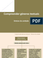 enc10_generos_textuais_sintese_sub