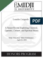 A-Senior-Recital-Exploring-Classical-Operatic-Cabaret-and-Spiritual-Music.-Craigmile-Leandra
